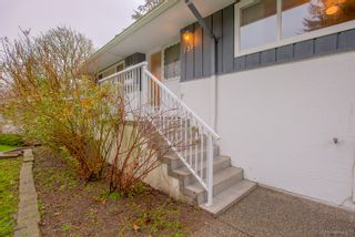 """Photo 28: 1381 CHINE Crescent in Coquitlam: Harbour Chines House for sale in """"Harbour Chines"""" : MLS®# R2262482"""
