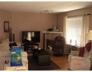 Photo 4: # 13 21409 DEWDNEY TRUNK RD in Maple Ridge: West Central Condo for sale : MLS®# V999922