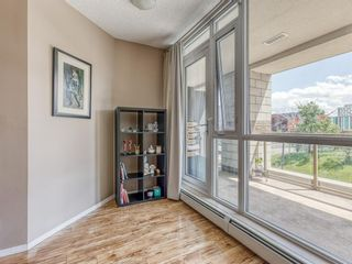 Photo 7: 208 325 3 Street SE in Calgary: Downtown East Village Apartment for sale : MLS®# A1116069