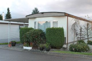 """Photo 4: 55 2120 KING GEORGE Boulevard in Surrey: King George Corridor Manufactured Home for sale in """"Five Oaks"""" (South Surrey White Rock)  : MLS®# R2015484"""