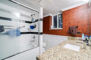 Photo 33: 730 E 55TH Avenue in Vancouver: South Vancouver House for sale (Vancouver East)  : MLS®# R2533083