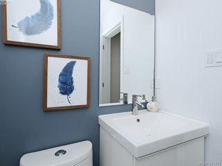 Photo 17: 302 3215 Alder St in VICTORIA: SE Quadra Condo for sale (Saanich East)  : MLS®# 828207