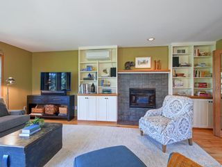 Photo 5: 462 Cromar Rd in North Saanich: NS Deep Cove House for sale : MLS®# 844833