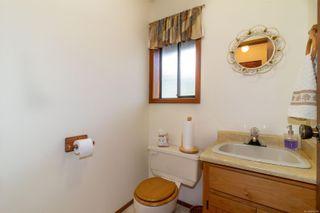 Photo 13: 1007 Grandview St in : Du East Duncan House for sale (Duncan)  : MLS®# 868798