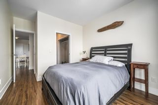 Photo 10: 602 2505 17 Avenue SW in Calgary: Richmond Apartment for sale : MLS®# A1107642