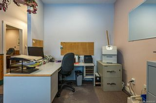 Photo 12: 320 10th St in : CV Courtenay City Office for lease (Comox Valley)  : MLS®# 866639