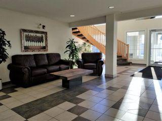 Photo 3: 218 7801 GOLF COURSE Road: Stony Plain Condo for sale : MLS®# E4253157