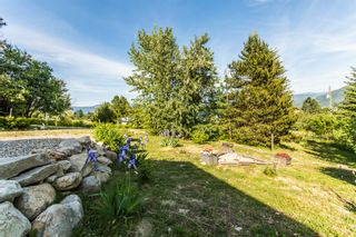 Photo 73: 3 6500 Southwest 15 Avenue in Salmon Arm: Panorama Ranch House for sale (SW Salmon Arm)  : MLS®# 10116081