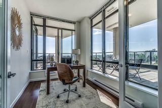 """Photo 13: 1901 610 VICTORIA Street in New Westminster: Downtown NW Condo for sale in """"THE POINT"""" : MLS®# R2184166"""