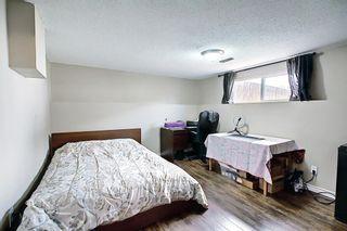 Photo 22: 159 Falton Way NE in Calgary: Falconridge Detached for sale : MLS®# A1113632