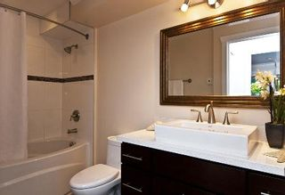 Photo 11: REALLY GORGEOUS 1BR PLUS DEN!