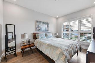 Photo 19: 407 741 Travino Lane in : SW Royal Oak Condo for sale (Saanich West)  : MLS®# 886169