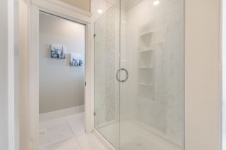Photo 15: 7338 WAVERLEY Avenue in Burnaby: Metrotown House for sale (Burnaby South)  : MLS®# R2155536