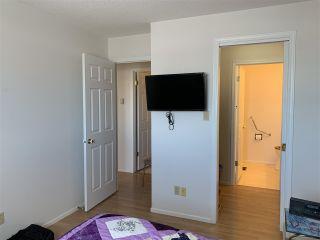 Photo 9: 25 11015 105 Avenue: Westlock House Half Duplex for sale : MLS®# E4186730