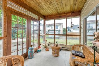"""Photo 23: 2525 CAMERON Crescent in Abbotsford: Abbotsford East House for sale in """"macmillan"""" : MLS®# R2605732"""