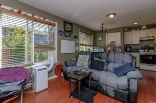 Photo 24: 827 Pintail Pl in : La Bear Mountain House for sale (Langford)  : MLS®# 877488
