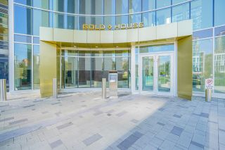 """Photo 2: 2605 6383 MCKAY Avenue in Burnaby: Metrotown Condo for sale in """"GOLDHOUSE NORTH TOWER"""" (Burnaby South)  : MLS®# R2621217"""