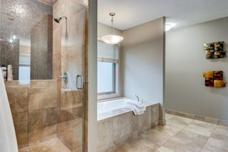 Photo 23: 162 Discovery Ridge Way SW in Calgary: Discovery Ridge Detached for sale : MLS®# A1153200