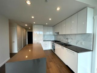 Photo 15: 1907 3487 BINNING Road in Vancouver: University VW Condo for sale (Vancouver West)  : MLS®# R2576695
