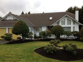 Main Photo: 4640 Sunnymead Way in Victoria: SE Sunnymead House for sale (Saanich East)  : MLS®# 303182