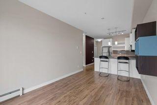 Photo 8: 305 10418 81 Avenue in Edmonton: Zone 15 Condo for sale : MLS®# E4249159