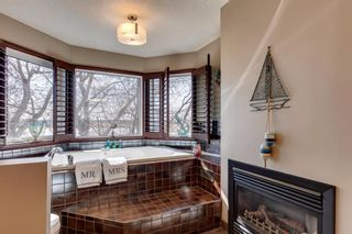 Photo 31: 117 East Chestermere: Chestermere Semi Detached for sale : MLS®# A1091135