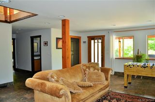 Photo 24: 10003 West Coast Rd in SHIRLEY: Sk French Beach House for sale (Sooke)  : MLS®# 795870