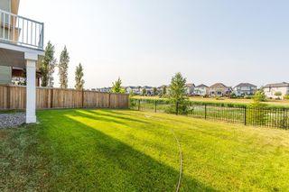 Photo 39: 15820 13 Avenue in Edmonton: Zone 56 House for sale : MLS®# E4254692