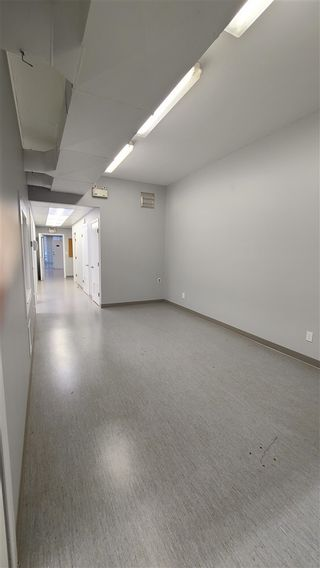 Photo 21: 150 13500 MAYCREST Way in Richmond: East Cambie Industrial for lease : MLS®# C8038508