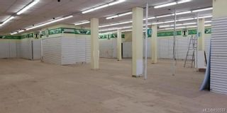 Photo 3: 1416 Douglas St in : Vi Downtown Retail for lease (Victoria)  : MLS®# 855537