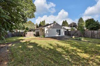 Photo 4: 14998 BLUEBIRD Crescent in Surrey: Bolivar Heights House for sale (North Surrey)  : MLS®# R2624250
