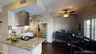 Photo 8: SAN MARCOS Townhouse for sale : 3 bedrooms : 420 W San Marcos #148