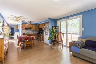 Photo 12: 34 51263 RGE RD 204: Rural Strathcona County House for sale : MLS®# E4228871