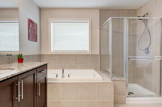 Photo 17: 34 PANORA View NW in Calgary: Panorama Hills Detached for sale : MLS®# A1027248