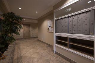 Photo 26: 103 8631 108 Street in Edmonton: Zone 15 Condo for sale : MLS®# E4252853