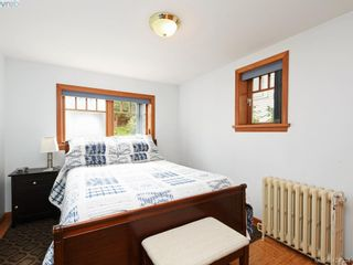 Photo 44: 1632 Hollywood Cres in VICTORIA: Vi Fairfield East House for sale (Victoria)  : MLS®# 837453