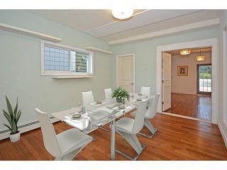 Photo 8: 22 ELMA Street: Okotoks Residential Detached Single Family for sale : MLS®# C3637358