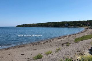 Photo 20: 161 Ovens Road in Feltzen South: 405-Lunenburg County Residential for sale (South Shore)  : MLS®# 202112849