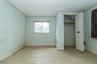 Photo 20: 982 Seminary Avenue in Canning: 404-Kings County Residential for sale (Annapolis Valley)  : MLS®# 202012165