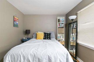 Photo 24: 11618 76 Avenue in Edmonton: Zone 15 House for sale : MLS®# E4243011