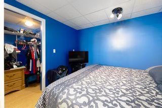 Photo 42: 2024 Armitage Green SW in Edmonton: Zone 56 House for sale : MLS®# E4260361