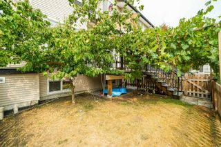 "Photo 20: 34 6366 126 Street in Surrey: Panorama Ridge Townhouse for sale in ""SUNRIDGE ESTATES"" : MLS®# R2297458"