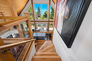 Photo 18: 1869 Fern Rd in : CV Courtenay North House for sale (Comox Valley)  : MLS®# 881523