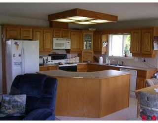 Photo 5: 46330 JOHN Place in Sardis: Sardis East Vedder Rd House for sale : MLS®# H2901712