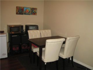 """Photo 5: 304 4105 IMPERIAL Street in Burnaby: Metrotown Condo for sale in """"SOMERSET HOUSE"""" (Burnaby South)  : MLS®# V1036195"""
