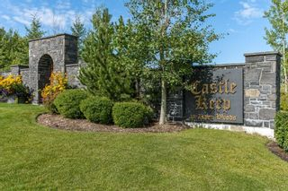 Photo 2: 168 ASCOT CR SW in Calgary: Aspen Woods House for sale : MLS®# C4268023