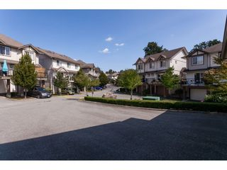 "Photo 36: 76 4401 BLAUSON Boulevard in Abbotsford: Abbotsford East Townhouse for sale in ""THE SAGE"" : MLS®# R2485682"