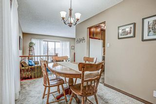 Photo 11: 87 Bermuda Close NW in Calgary: Beddington Heights Detached for sale : MLS®# A1073222
