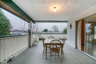Photo 10: 1735 FELL Avenue in Burnaby: Parkcrest House for sale (Burnaby North)  : MLS®# R2236958