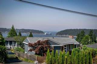 Photo 10: 741 Chestnut St in : Na Brechin Hill House for sale (Nanaimo)  : MLS®# 882687
